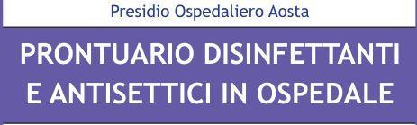 http://www.energialternativa.info/public/newforum/ForumEA/U/Prontuario_OSPEDALIERO.jpg