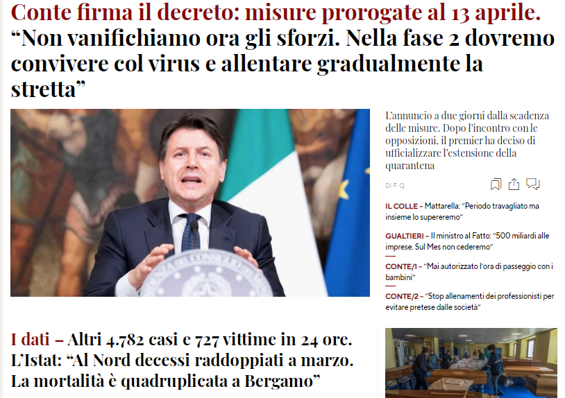 http://www.energialternativa.info/public/newforum/ForumEA/U/ProrogaAl13Aprile.png
