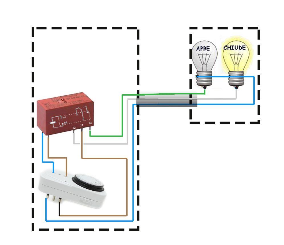 http://www.energialternativa.info/public/newforum/ForumEA/U/Rele_NO-NC.jpg