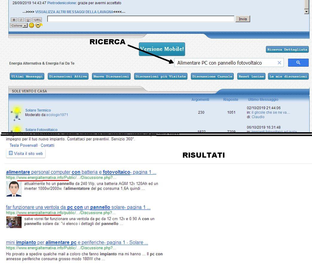http://www.energialternativa.info/public/newforum/ForumEA/U/Ricerca%20nel%20forum.jpg