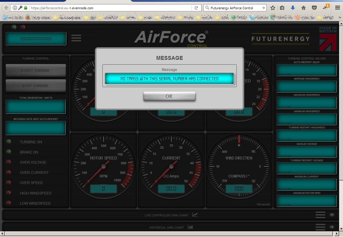 http://www.energialternativa.info/public/newforum/ForumEA/U/SCHERMATA-no-access.jpg