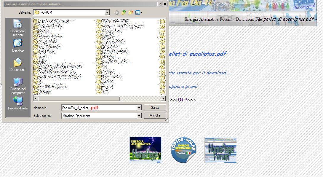 http://www.energialternativa.info/public/newforum/ForumEA/U/Scaricare_files_senza_estensione.jpg