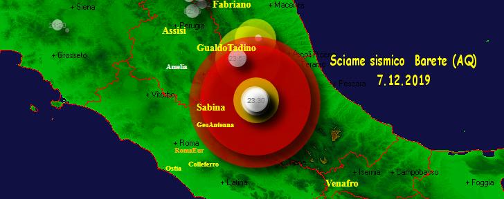 http://www.energialternativa.info/public/newforum/ForumEA/U/SciameSismicoBarete7Dicembre2019.png