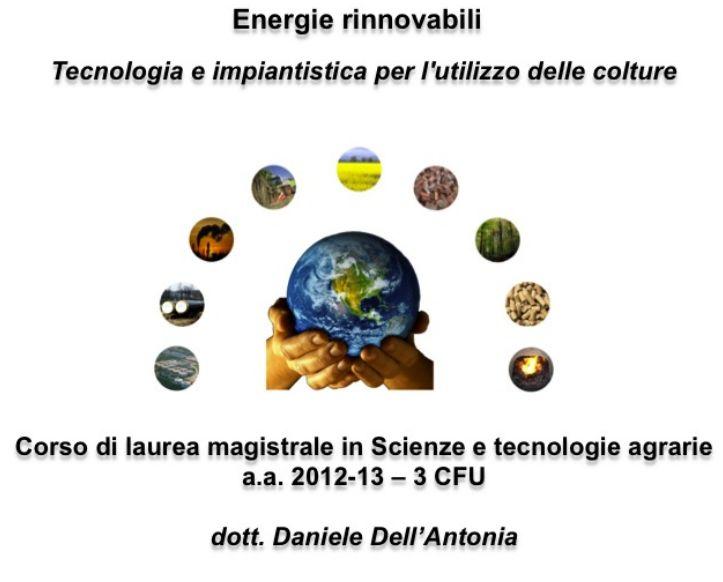 http://www.energialternativa.info/public/newforum/ForumEA/U/Scienze-Forestali.jpg