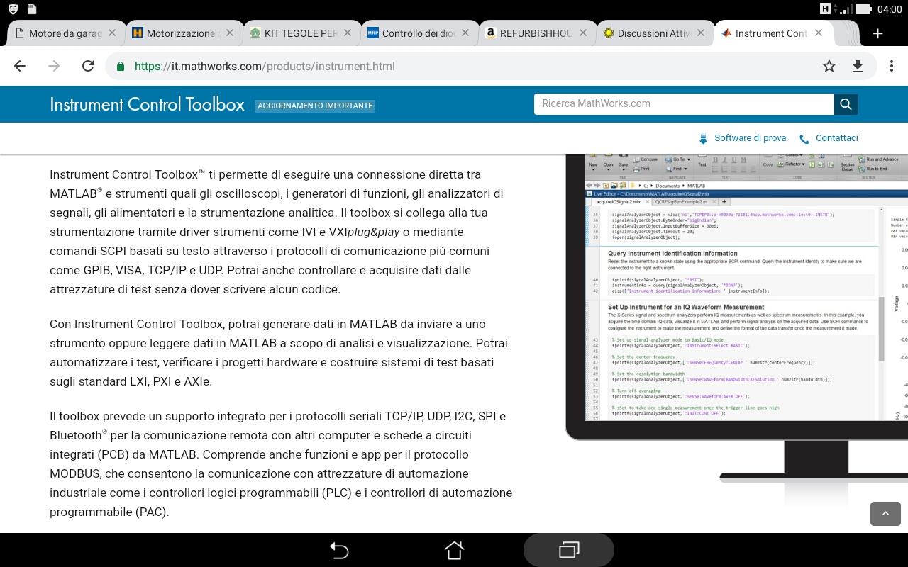 http://www.energialternativa.info/public/newforum/ForumEA/U/Screenshot_2019-06-02-04-00-25.jpg
