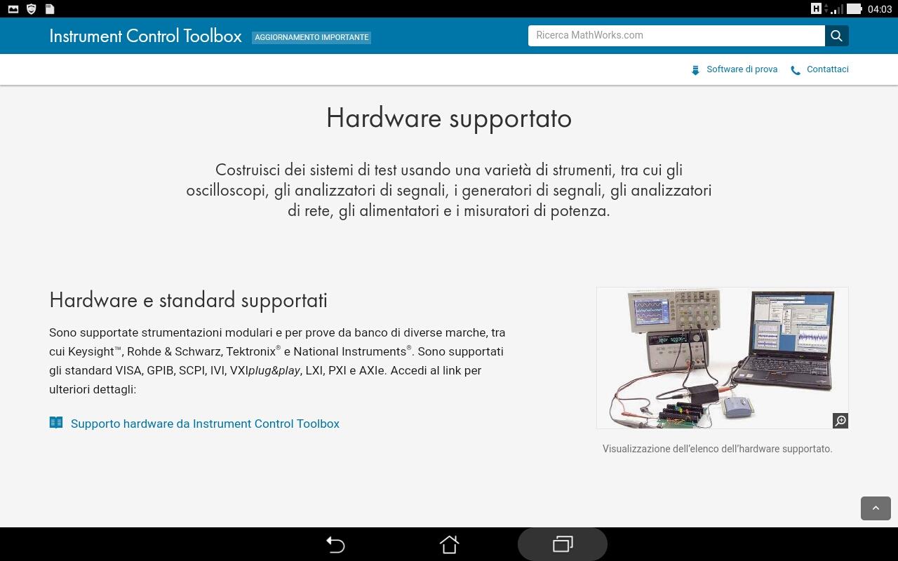 http://www.energialternativa.info/public/newforum/ForumEA/U/Screenshot_2019-06-02-04-03-10.jpg