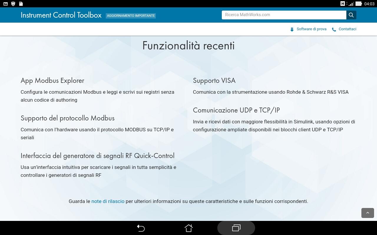 http://www.energialternativa.info/public/newforum/ForumEA/U/Screenshot_2019-06-02-04-03-42.jpg