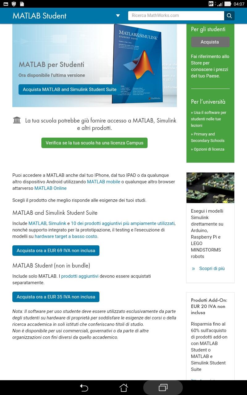 http://www.energialternativa.info/public/newforum/ForumEA/U/Screenshot_2019-06-02-04-07-38.jpg