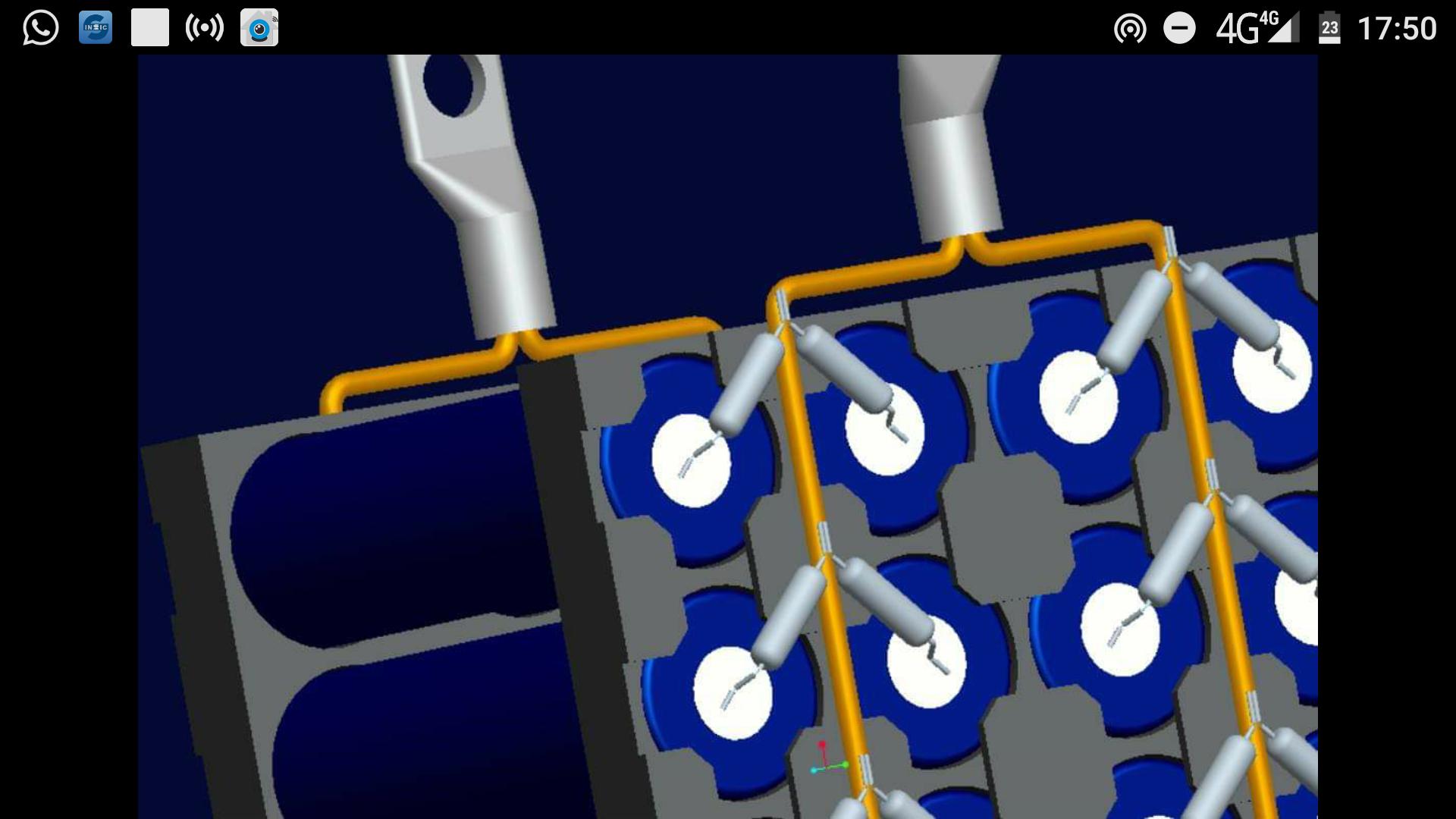 http://www.energialternativa.info/public/newforum/ForumEA/U/Screenshot_20190502-175010.png