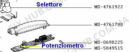 http://www.energialternativa.info/public/newforum/ForumEA/U/Selettore.jpg