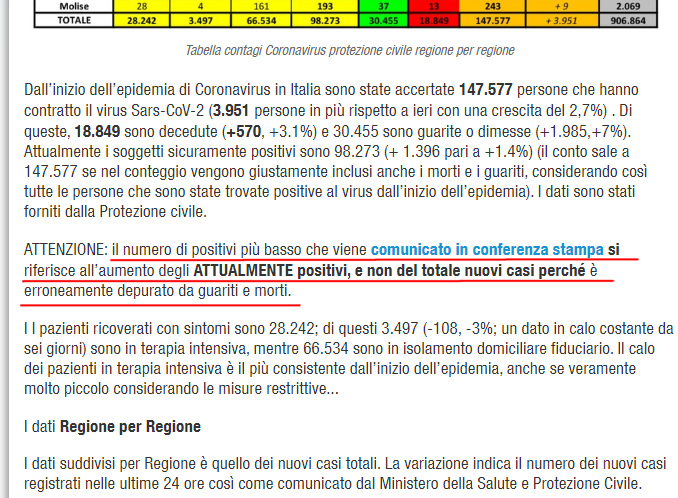 http://www.energialternativa.info/public/newforum/ForumEA/U/SemprePiùTestateGiornalistiche.png