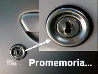 http://www.energialternativa.info/public/newforum/ForumEA/U/SerraturaPunto.jpg