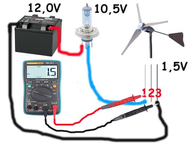 http://www.energialternativa.info/public/newforum/ForumEA/U/TEST-partitore%20di%20tensione.jpg
