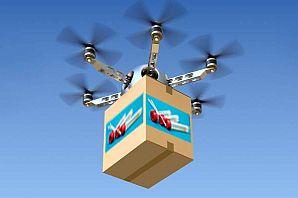 http://www.energialternativa.info/public/newforum/ForumEA/U/TRANSFER_DRONE.jpg