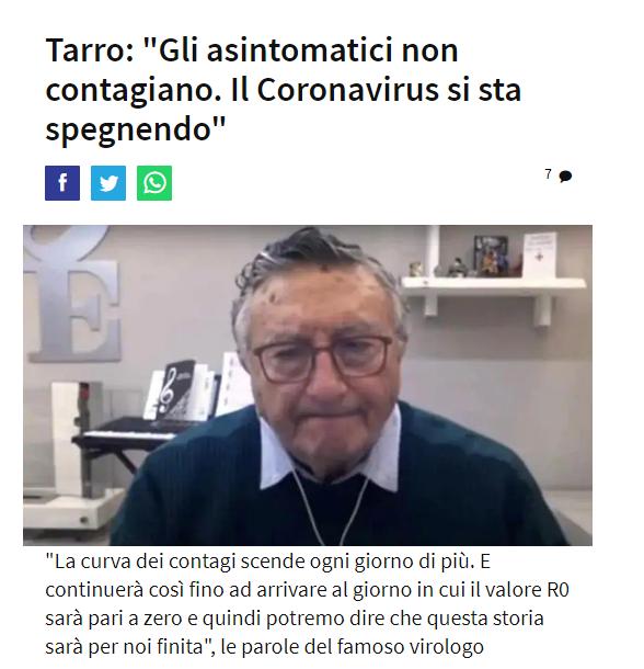 http://www.energialternativa.info/public/newforum/ForumEA/U/TarroGliAsintomaticiNonContagiano.png