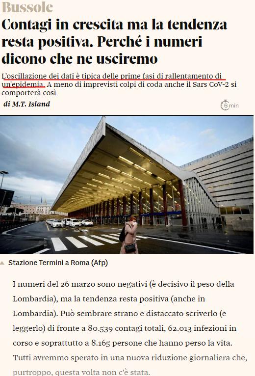 http://www.energialternativa.info/public/newforum/ForumEA/U/TendenzaPositiva.png