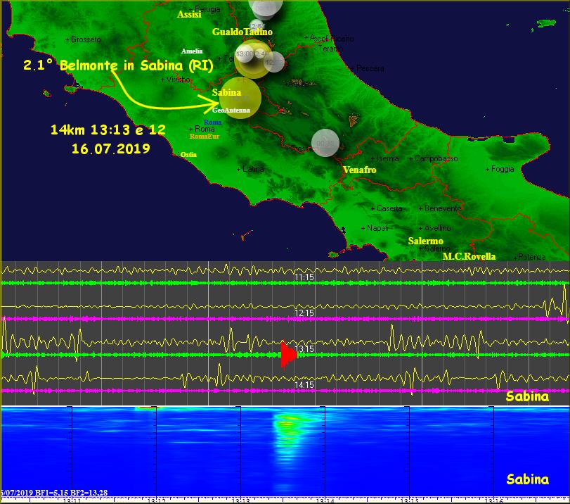 http://www.energialternativa.info/public/newforum/ForumEA/U/Terremoto2_1BelmonteInSabina16Luglio2019.png