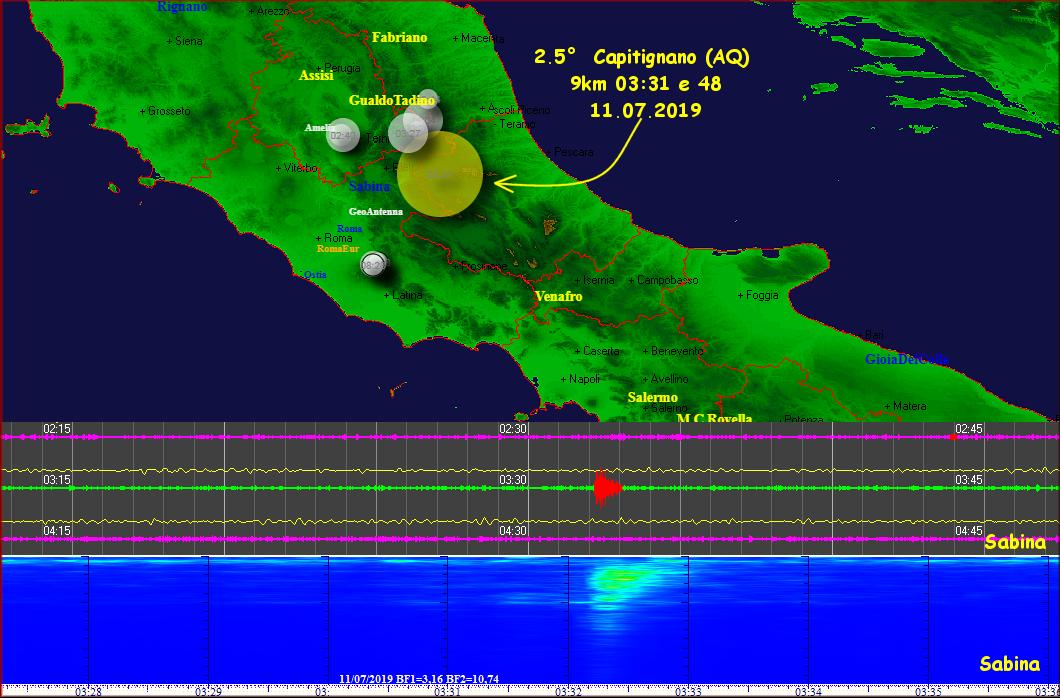 http://www.energialternativa.info/public/newforum/ForumEA/U/Terremoto2_5Capitignano11Luglio2019.png