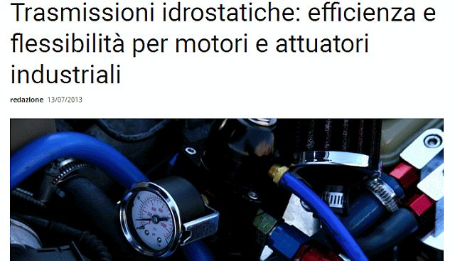 http://www.energialternativa.info/public/newforum/ForumEA/U/Trasmissioni_Idrostatiche.jpg