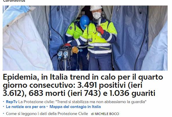 http://www.energialternativa.info/public/newforum/ForumEA/U/TrendInCalo.png