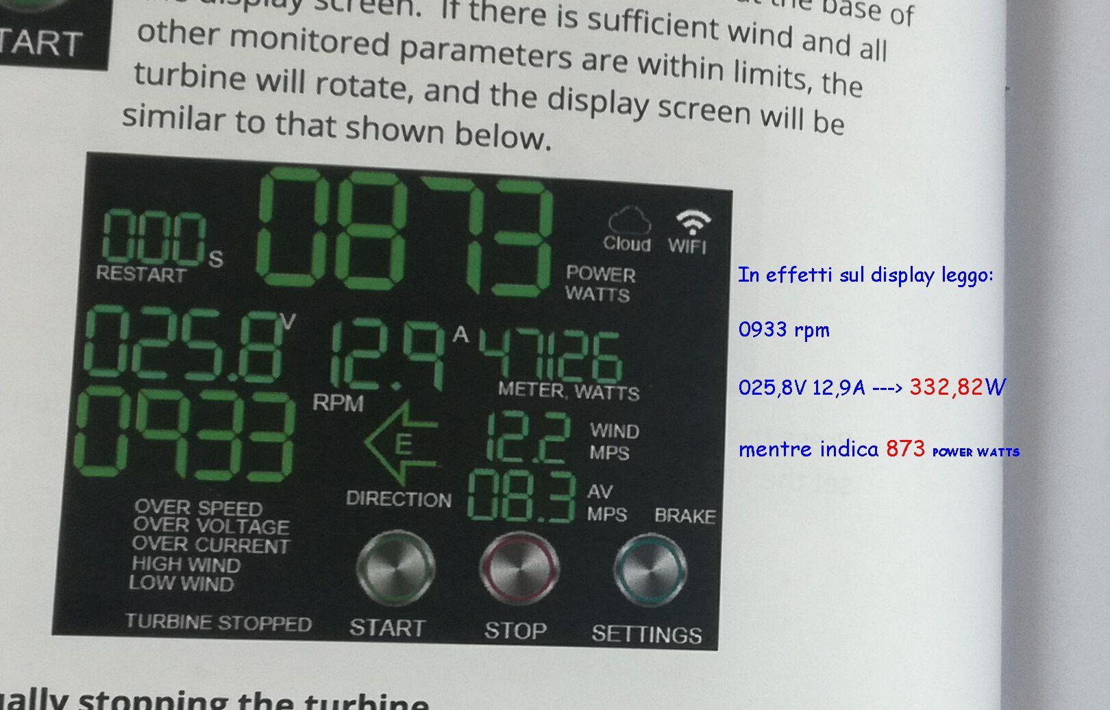 http://www.energialternativa.info/public/newforum/ForumEA/U/VALORI-DITTA-errati-o-no.jpg
