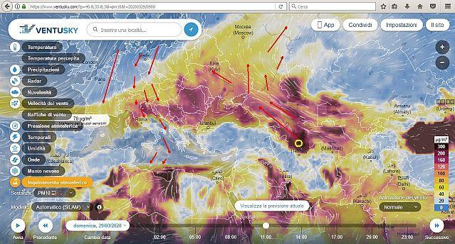 http://www.energialternativa.info/public/newforum/ForumEA/U/VENTUSKY-3.jpg