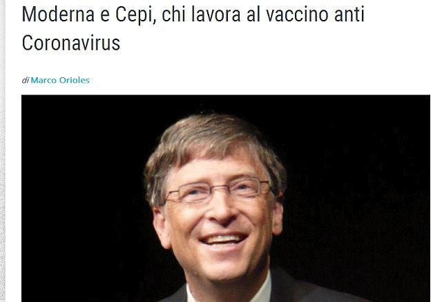 http://www.energialternativa.info/public/newforum/ForumEA/U/Vaccino_COVID-19.jpg
