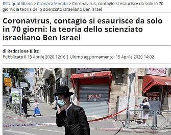 http://www.energialternativa.info/public/newforum/ForumEA/U/Virus-a-tempo.jpg