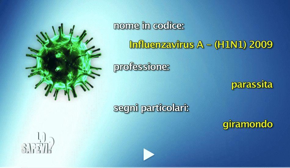 http://www.energialternativa.info/public/newforum/ForumEA/U/VirusH1N1.jpg