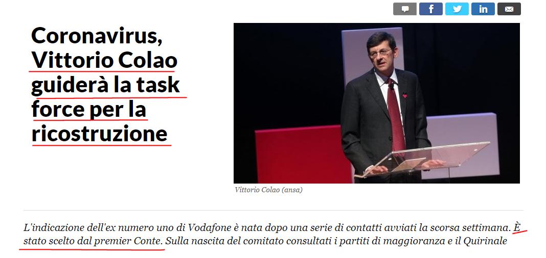 http://www.energialternativa.info/public/newforum/ForumEA/U/VittorioColao.png