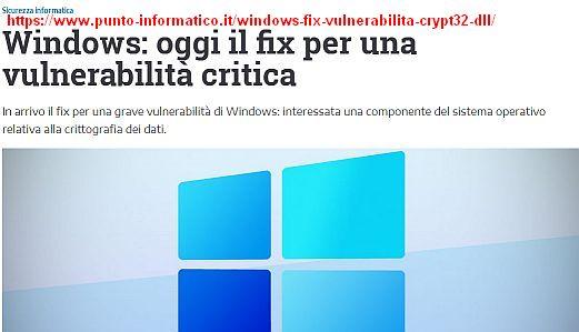 http://www.energialternativa.info/public/newforum/ForumEA/U/Vulnerabilita-Windows.jpg