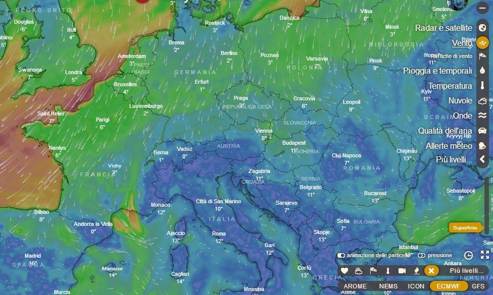 http://www.energialternativa.info/public/newforum/ForumEA/U/WINDY-VENTO.jpg