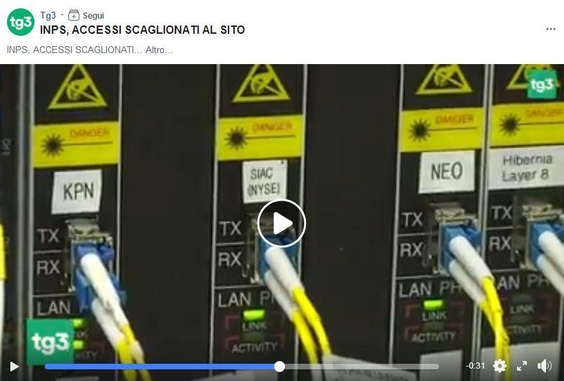 http://www.energialternativa.info/public/newforum/ForumEA/U/WikilINPS.jpg
