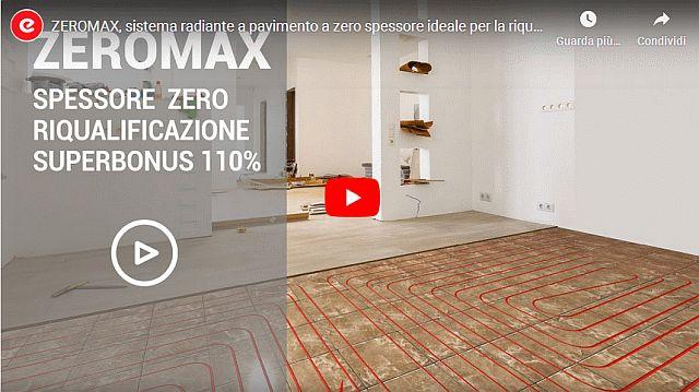 http://www.energialternativa.info/public/newforum/ForumEA/U/Zeromax.jpg