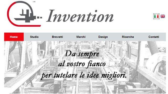 http://www.energialternativa.info/public/newforum/ForumEA/U/brevetti.jpg