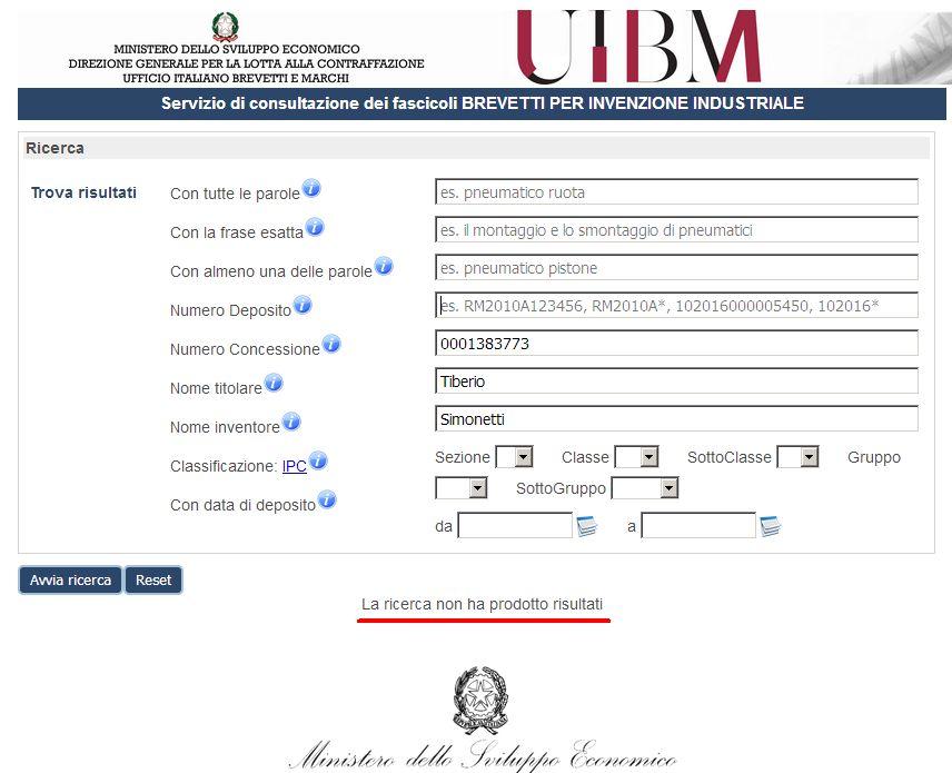 http://www.energialternativa.info/public/newforum/ForumEA/U/brevetto-inesistente.jpg