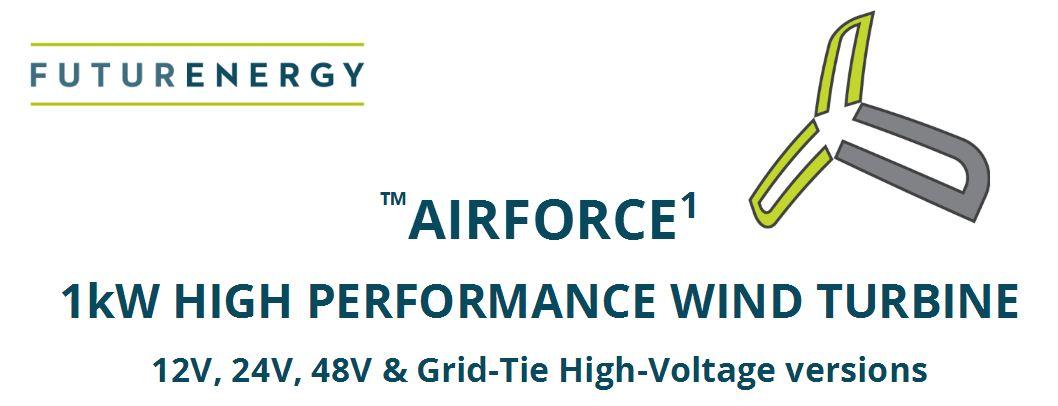 http://www.energialternativa.info/public/newforum/ForumEA/U/brochure.jpg