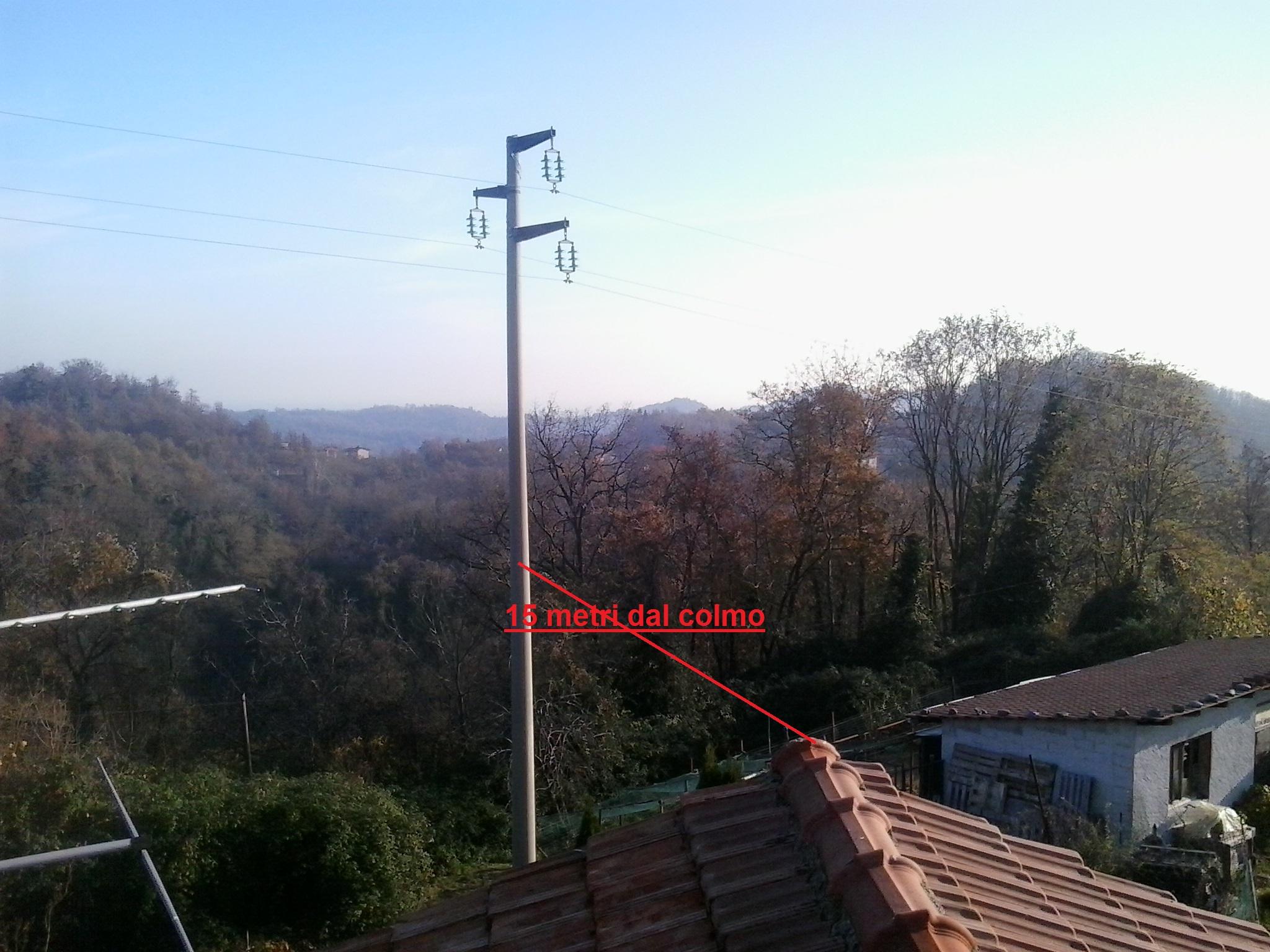 http://www.energialternativa.info/public/newforum/ForumEA/U/distanza%20palo%20enel.jpg