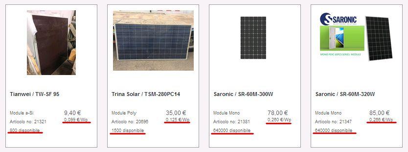http://www.energialternativa.info/public/newforum/ForumEA/U/esempio.jpg