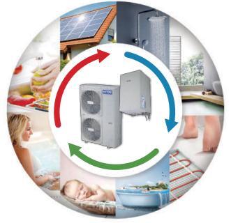 http://www.energialternativa.info/public/newforum/ForumEA/U/foto-HTW-split_1.jpg