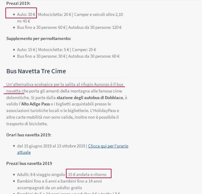 http://www.energialternativa.info/public/newforum/ForumEA/U/fregatura%20tre%20cime.jpg
