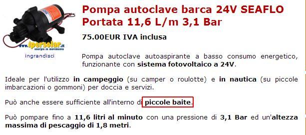 http://www.energialternativa.info/public/newforum/ForumEA/U/pompa-autoclave-24V.jpg
