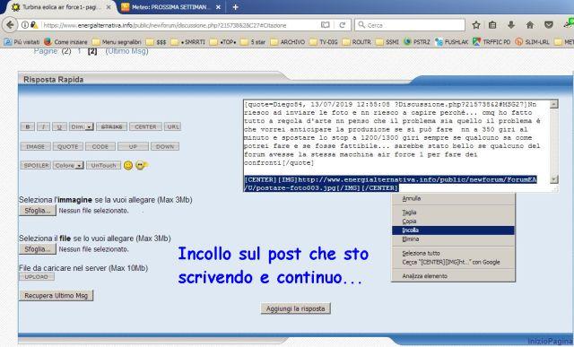 http://www.energialternativa.info/public/newforum/ForumEA/U/postare-foto007.jpg