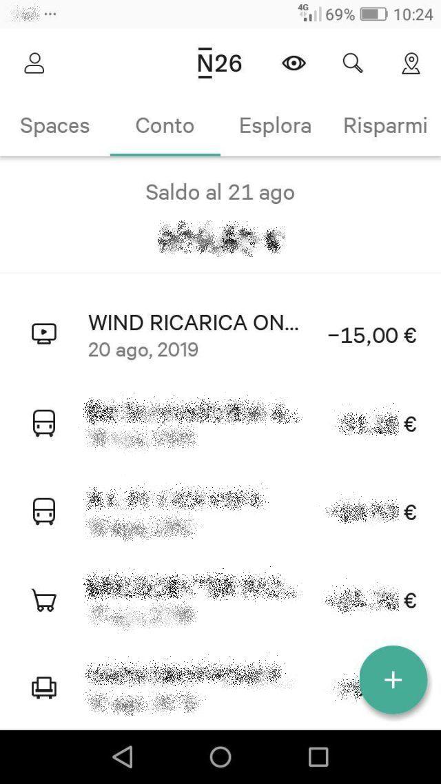 http://www.energialternativa.info/public/newforum/ForumEA/U/ricarica.jpg