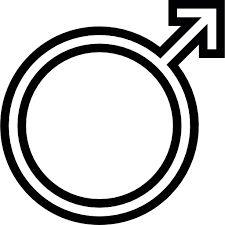 http://www.energialternativa.info/public/newforum/ForumEA/U/simbolo-maschio.jpg
