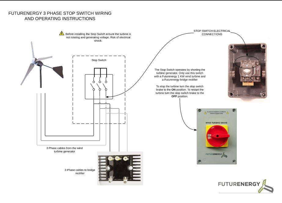 http://www.energialternativa.info/public/newforum/ForumEA/U/stop-switch.jpg
