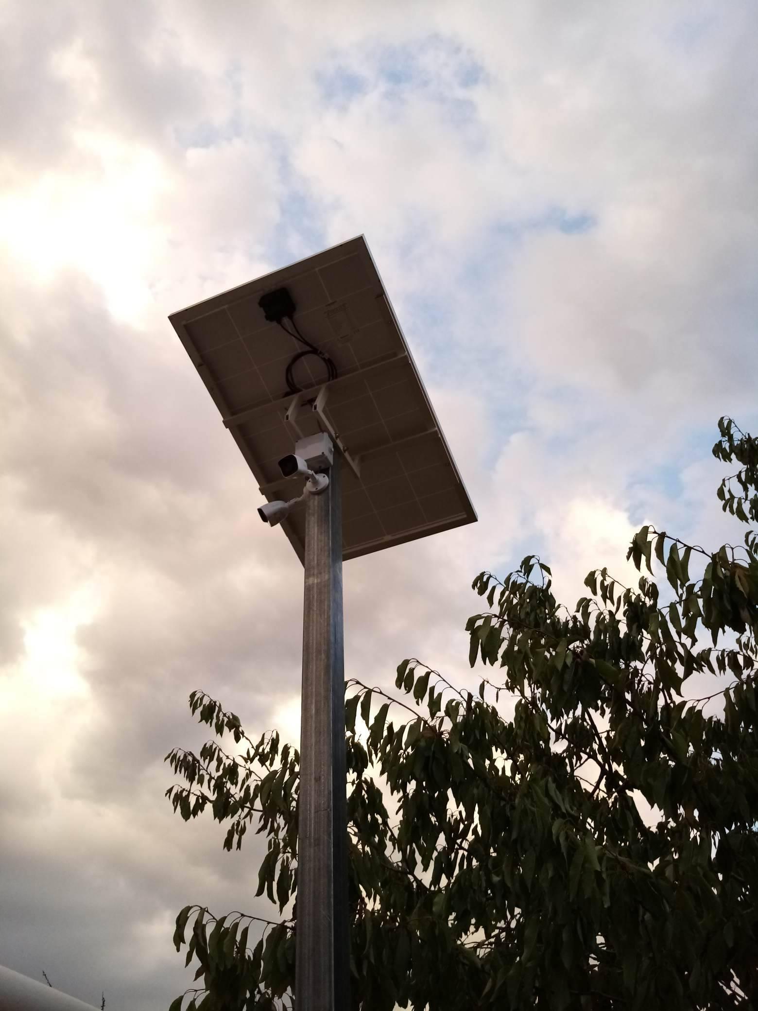 http://www.energialternativa.info/public/newforum/ForumEA/U/telecamera-1.jpg