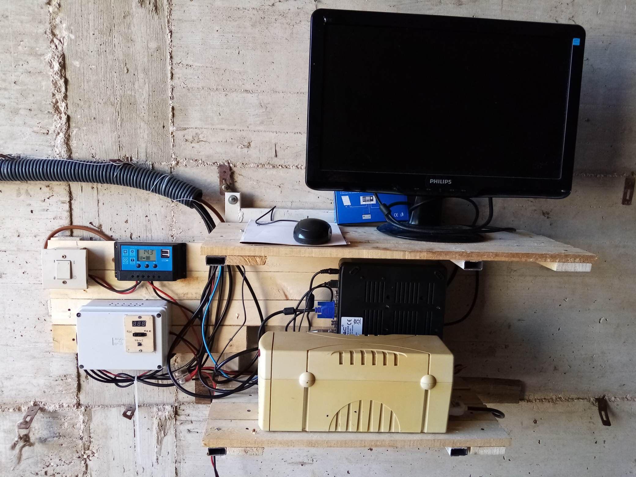 http://www.energialternativa.info/public/newforum/ForumEA/U/telecamera-3.jpg
