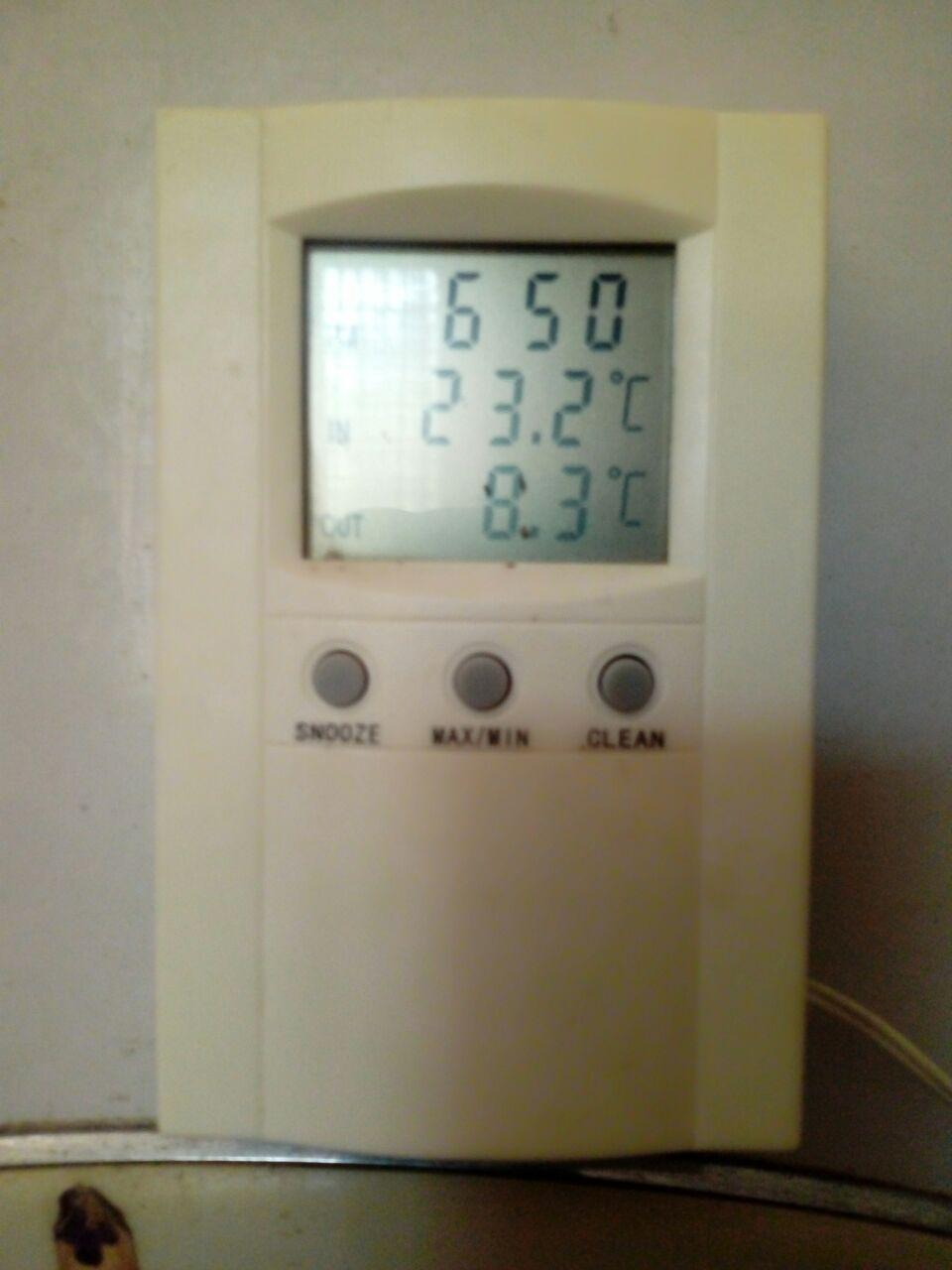 http://www.energialternativa.info/public/newforum/ForumEA/U/termometro-frigo.jpg