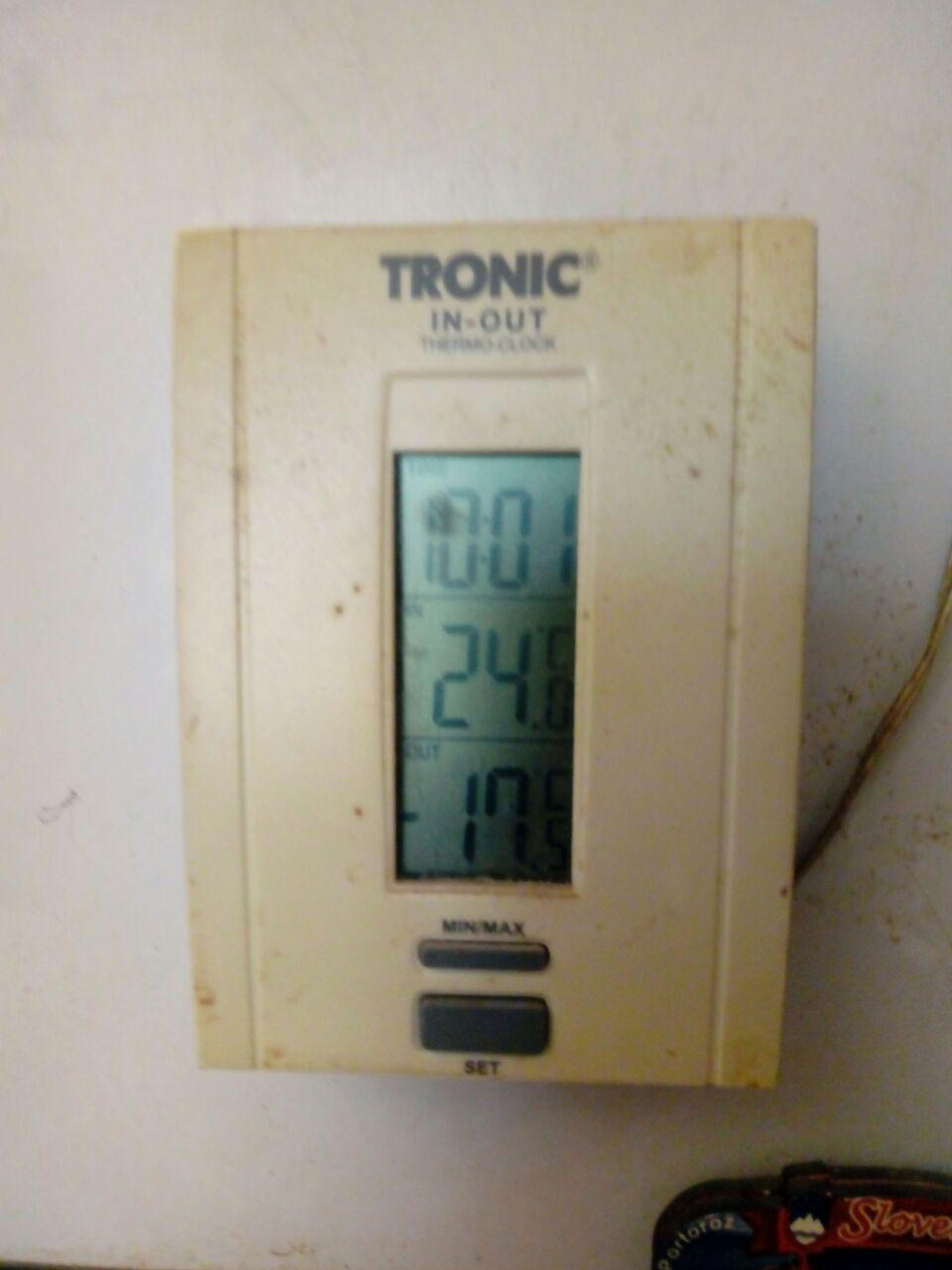 http://www.energialternativa.info/public/newforum/ForumEA/U/termometro-surgelatore.jpg